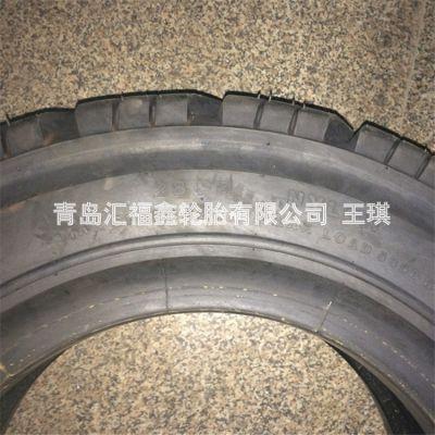 矿井用36*12.5-20 36x12.5-20聚氨酯充填型实心轮胎