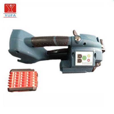 T-200A电动打包机、手持式电动打包机、手提式电动捆扎机(PP、PET专用打包机)