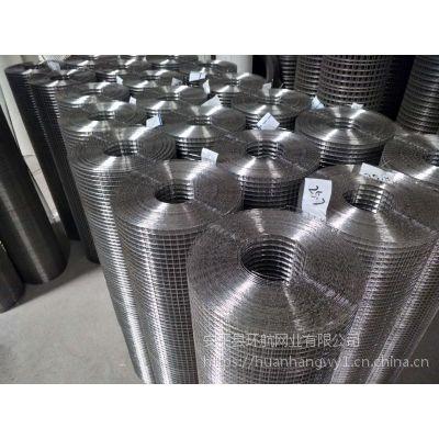供应热镀锌电焊网 圈玉米网 不锈钢网 环航丝网厂家直销