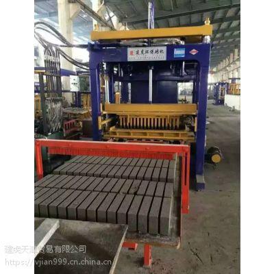 天津砖机设备厂家、配件模具水泥砖空心砖标砖面包砖透水砖各种模具厂家定做