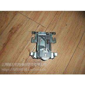 衣橱移门维修移门轨道老化坏了精修上海各种衣柜移门维修