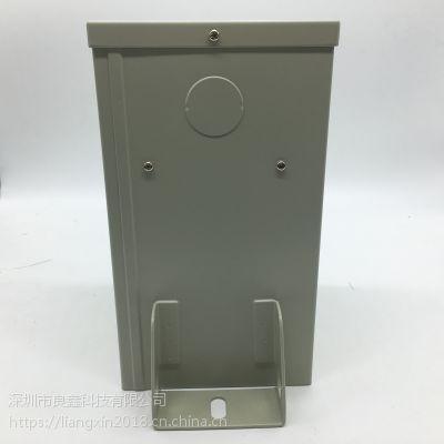电容器品牌ABB型号CLMD43/30kVAR400V50HZ规格400V440V25KVAR