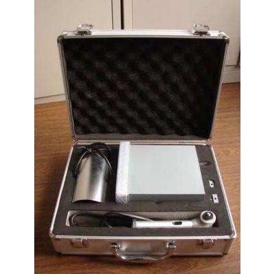 中西 智能磨音测量仪 型号:CB033-SHZ7库号:M311994