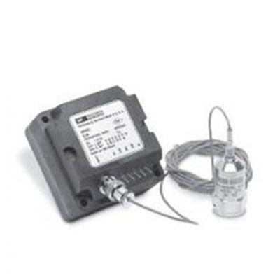 Wilcoxon传感器 786A