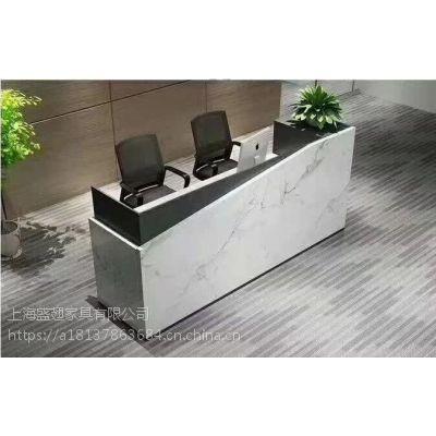 郑州前台销售老板桌销售办公桌椅销售