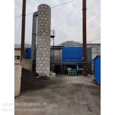 铸造厂环保设备厂家A邯郸铸造厂环保设备厂家A