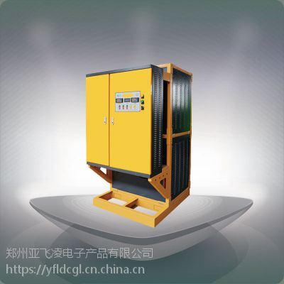900平1000平1200取暖用多大的电热水锅炉