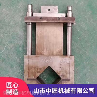 广东圆管断管模生产厂家
