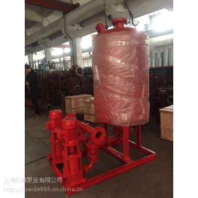 消防泵消防水泵XBD10.0/35-L喷淋泵厂家,消防增压水泵XBD9.8/35-L消火栓泵参数选型