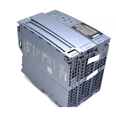 西门子6ES7531-7NF00-0AB0模块S7-1500PLC供应商