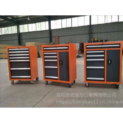 厂家批发可移动工具柜/工具柜型号_做工精细