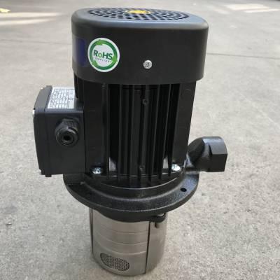 鄂州宏奇水泵SBK5-5/5磨床专用电泵总代直销