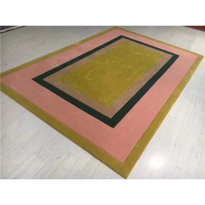 郑州酒店走廊工程满铺地毯办公地毯满铺