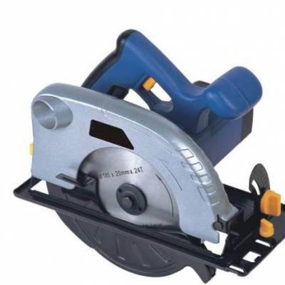 铁片切割机安源生产厂家 铜芯电机手提式切割机