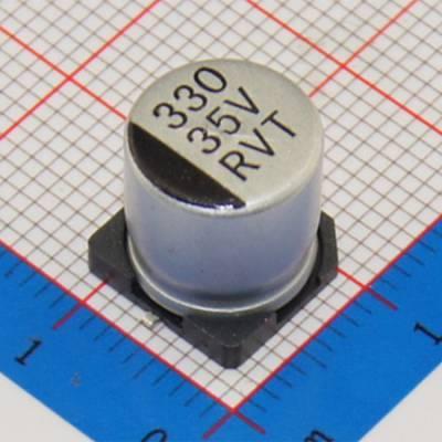 铝电解电容-东莞容强电子-铝电解电容生产厂家
