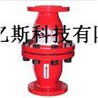 POT-224金属防蜡防垢防腐蚀工具如何使用哪里优惠