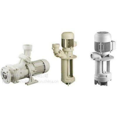 BRINKMANN 内冷泵TH430A690 001优惠促销
