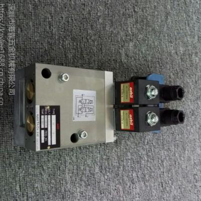 354-401-P000电磁阀供应//自动排气阀报价 价格实惠 欢迎选购