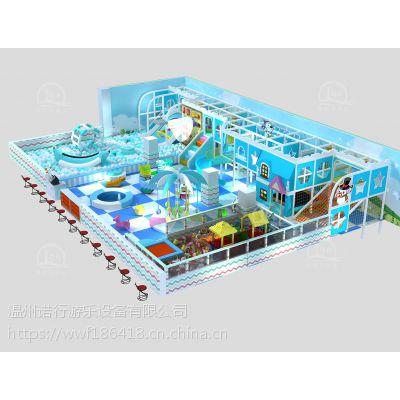 厂家直销淘气堡,儿童游乐PVC设备,EPP积木乐园,超级蹦床