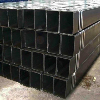 韶关焊接镀锌方管报价