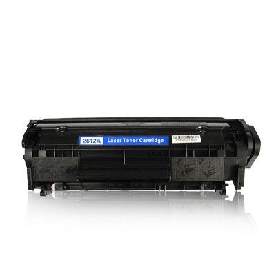 兼容惠普CF244A硒鼓 HP LaserJet Pro M15 MFP M28 M28a硒鼓