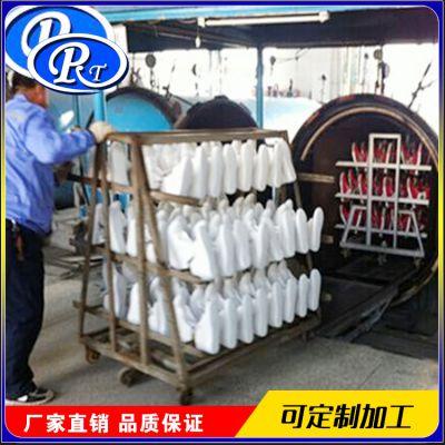 高温高压固色蒸纱锅 义乌袜子定型机厂家