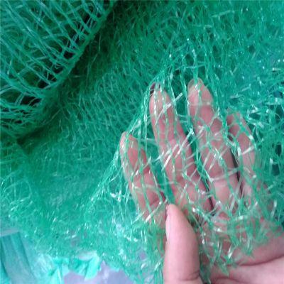 工地盖土绿网 工地防尘网 盖土网多少钱