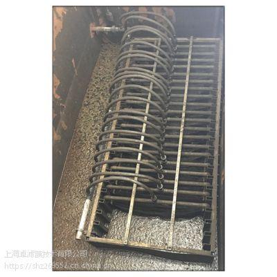 广州一体化mbr膜多少钱厂家 卓滤膜供