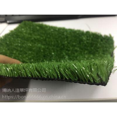 北京幼儿园彩虹跑道厂家哪家比较好-价格透明