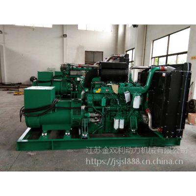 玉柴YC12VC2700-D31 1700KW发电机组 可选配静音箱 自动化四保护移动电站