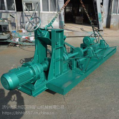 郑州厂家制造金属翻边机 数控液压喇叭口翻边机