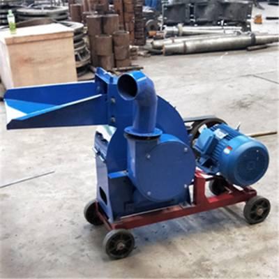 郑州浩宇机械纸箱粉碎机 印刷纸 塑料纸粉碎机厂家
