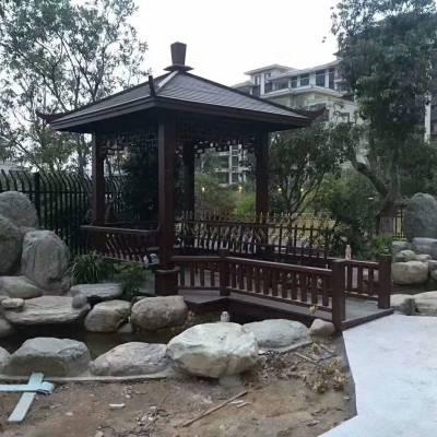 绿化景观石泰山石厂家 公园草坪点缀石泰山石批发