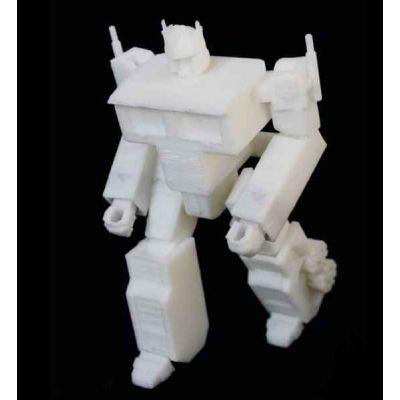 广州3d打印手板首样模型定制