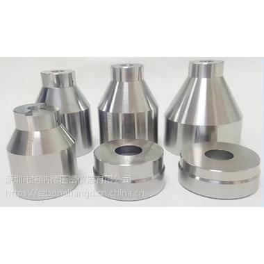 E27螺纹灯头通规7006-27B-1/不锈钢材质E27灯头量规