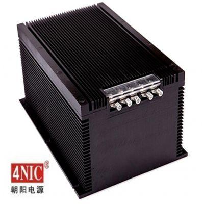 4NIC-Q3P5000F 开关电源 朝阳电源 4NIC 航天电源