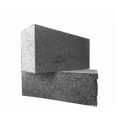 轻质隔墙板多重-轻质墙板机械-轻质隔墙板批发价格