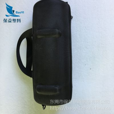 厂家直销防震抗压EVA望远镜包 旅行便携望远镜收纳包工具包可定制