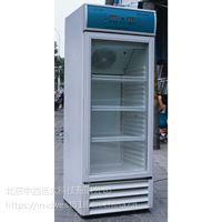 中西种子低温储藏柜 型号:SJN-CZ-030F 库号:M364202