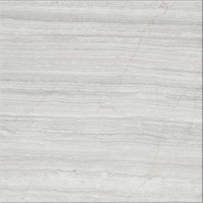 佛山瓷砖十大品牌加盟代理布兰顿陶瓷通体大理石瓷砖BY86007意大利白木纹定制厂家