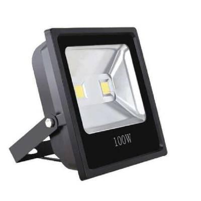 LED投射灯专用广告招牌 羽毛体育馆照明