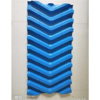 PVC无毒无味龙虾巢 龙虾蜂窝养殖巢 结实耐用产量高 品牌华庆