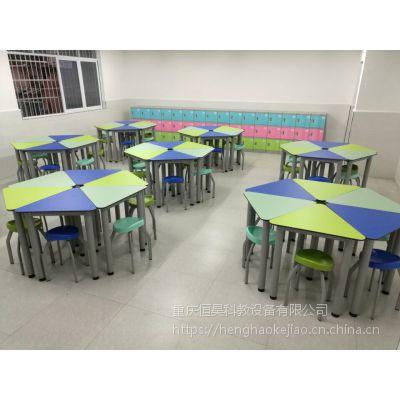 供应重庆优质均衡教育设施设备