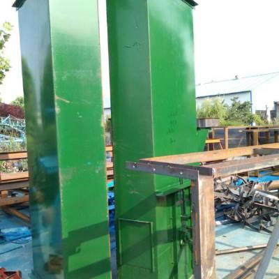 多功能链板输送机型号大全厂家直销 煤矿设备斗提机TG