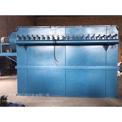 沧州泊头曦晟环保设备(集团)主要经营除尘器、刮板机、螺旋输送- 其他