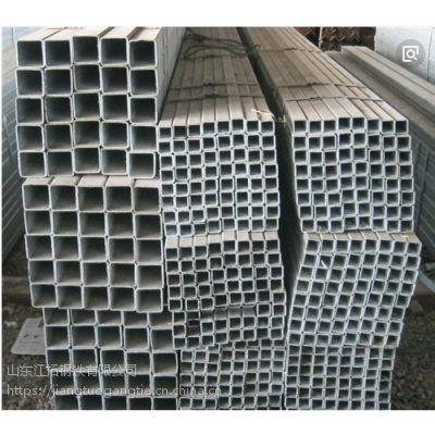 山东槽钢 江拓钢铁提供优质国标槽钢 付款灵活