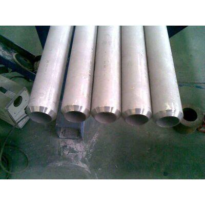 丽江不锈钢管_0Cr19Ni13Mo3不锈钢_317不锈钢管厂家