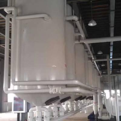 室内保温工程-保温工程-创能防腐保温工程施工