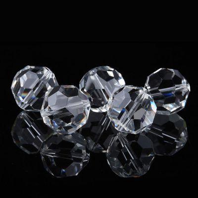 异性人造水晶挂件 现代简约灯饰菠萝珠 玻璃工艺品注塑加工