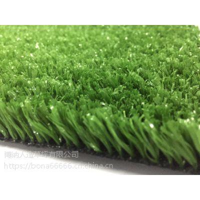贵州幼儿园环保草坪厂家优质服务-价格透明